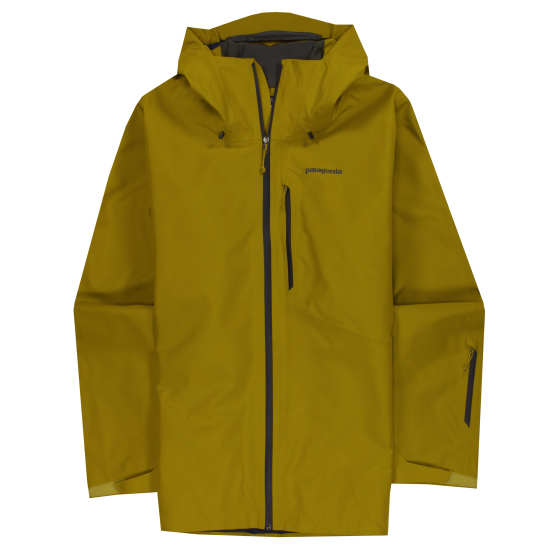 M's Powder Bowl Jacket