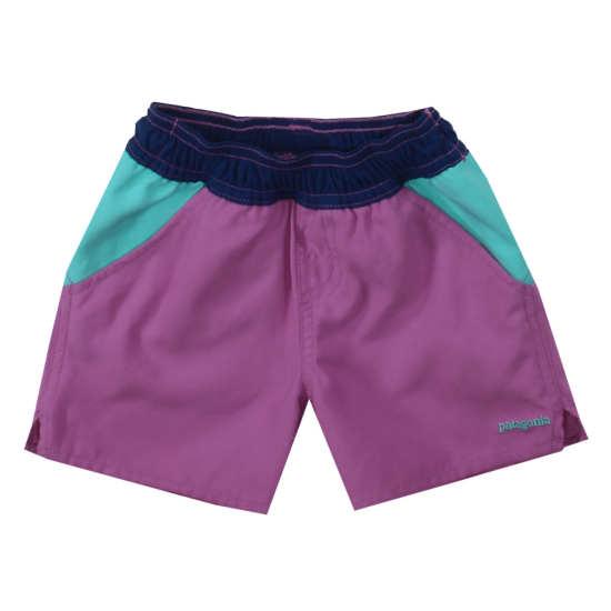 Baby Forries Shorey Board Shorts