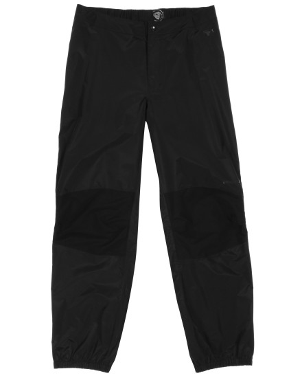 M's Torrentshell Stretch Pants