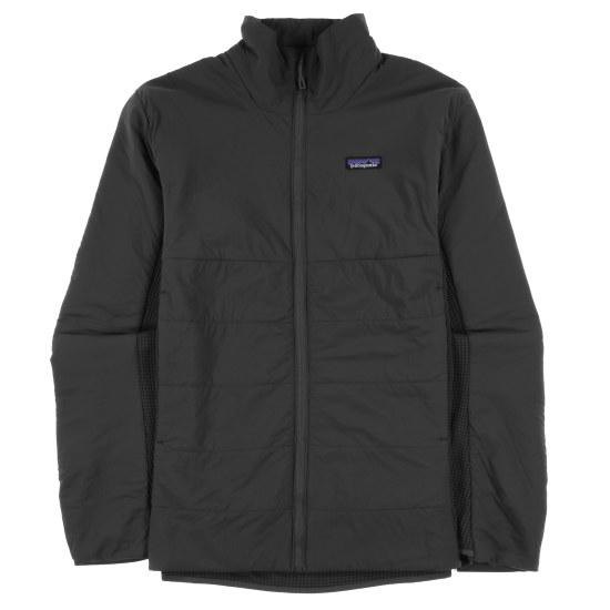 M's Nano-Air® Light Hybrid Jacket