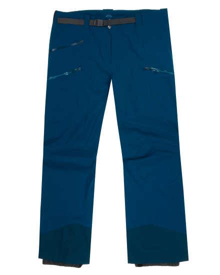 M's Descensionist Pants