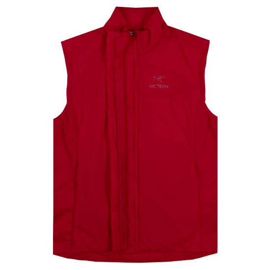 Atom LT Vest Women's