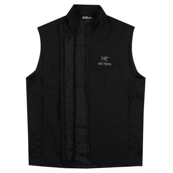 Atom LT Vest Men's