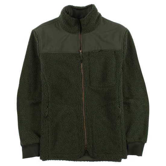 The Truckee Jacket