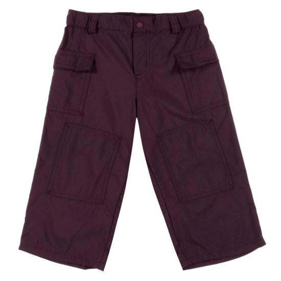 Baby Range Pants - Special