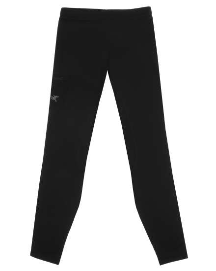 Rho AR Bottom Women's