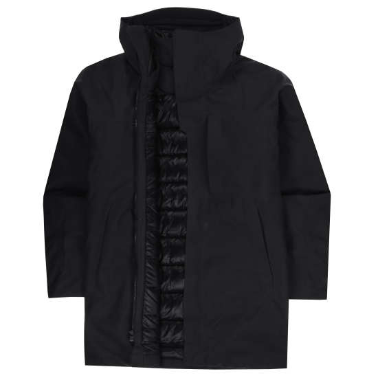 Therme Parka Men's