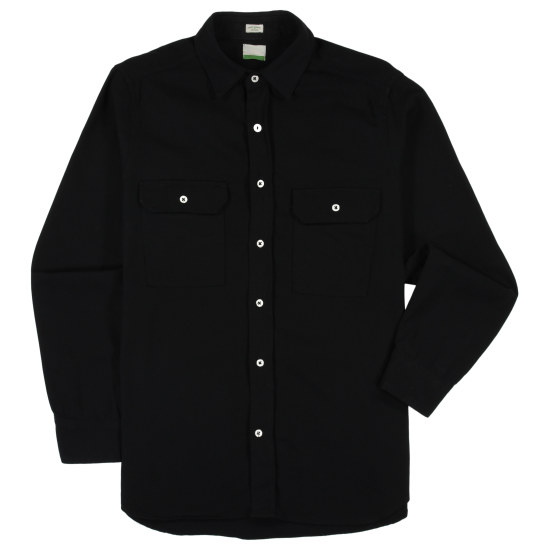 Vintage - The Chore Shirt