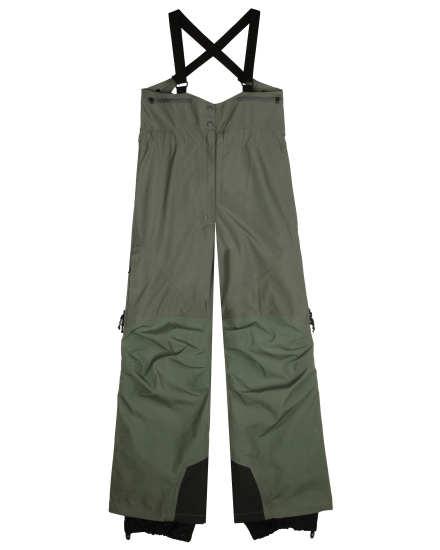 Minuteman Pant Women's
