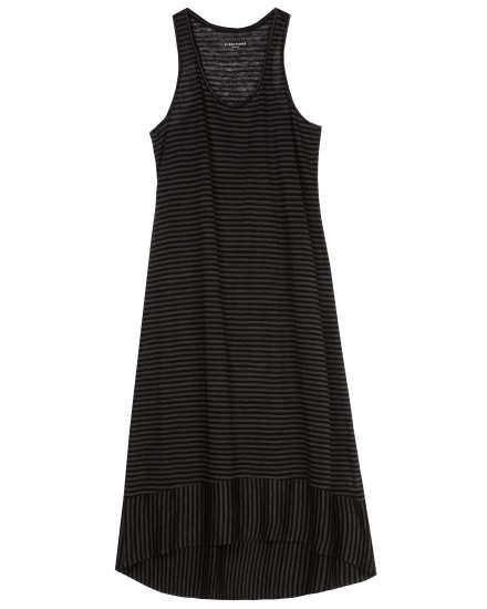 fe862cbf61 Eileen Fisher Used Dresses