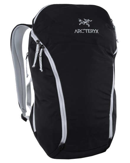 621067a8ef6 Arc'teryx Used Women's Clothing & Accessories - Packs   Rock Solid