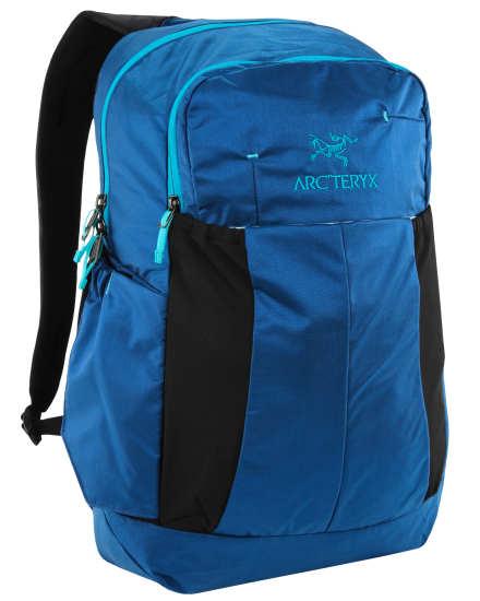 Kitsilano Backpack