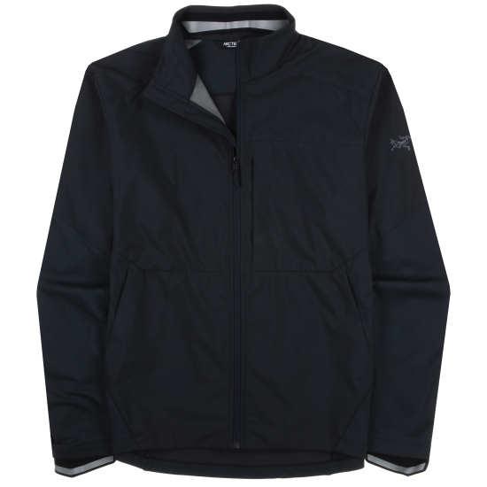 A2B Comp Jacket Men's