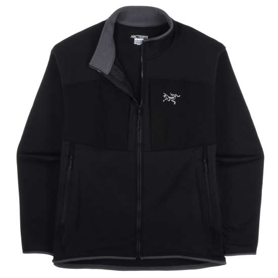 Tau Jacket Men's