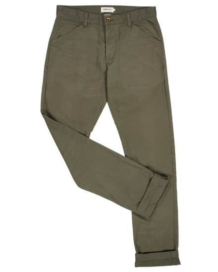 Vintage - The Camp Pant