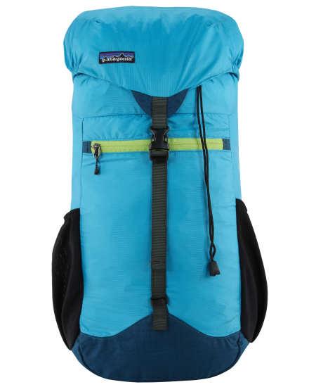 Lighweight Travel Pack