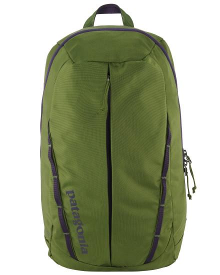 Atom Pack 18L