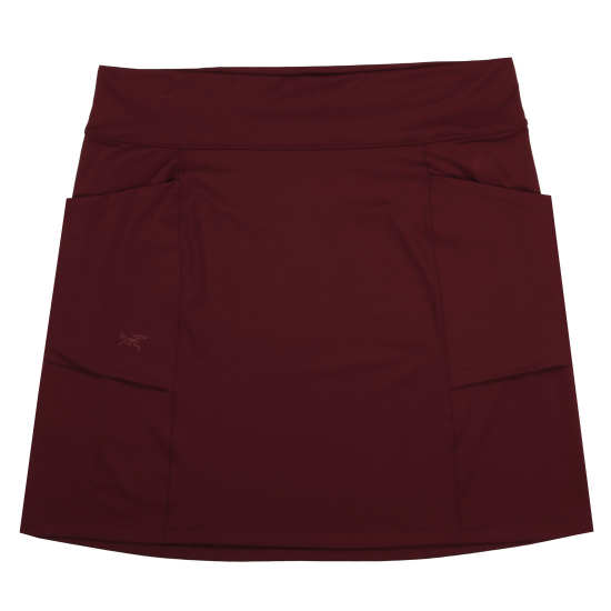 Roche Skirt Women's
