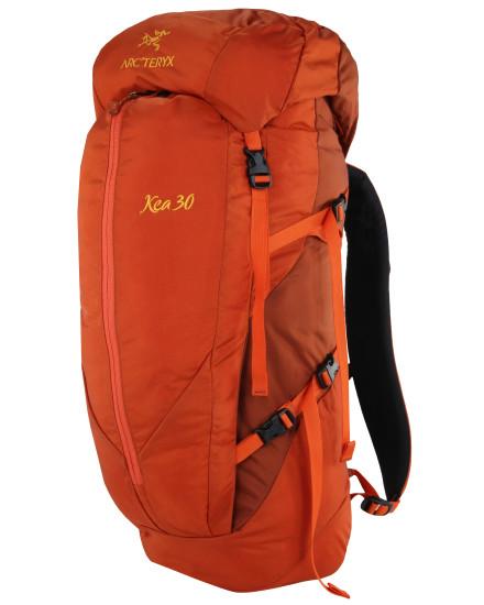 Kea 30 Backpack