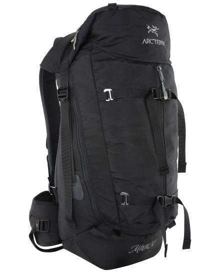 Miura 30 Backpack