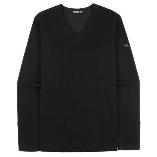 Donavan V-Neck Sweater Men's
