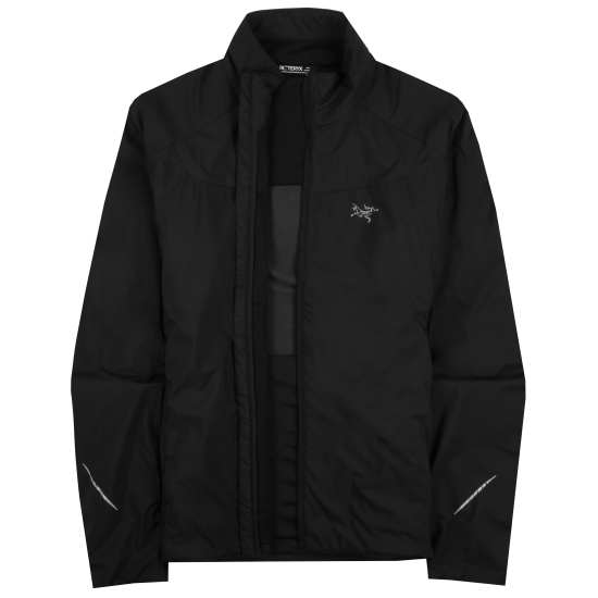 Argus Jacket Men's