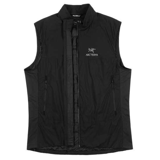 Atom SL Vest Men's