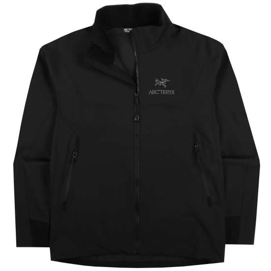 Gamma LT Jacket Men's