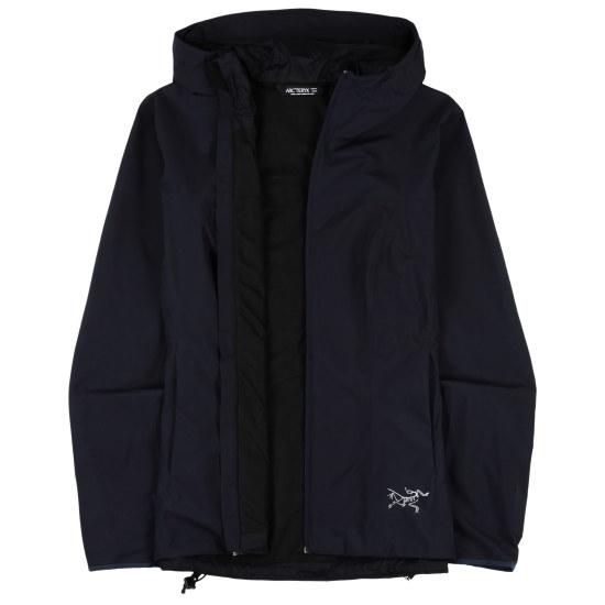 Solano Jacket Women's