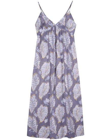 W's Pataloha® Strappy Dress