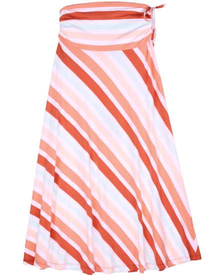 W's Kamala Maxi Skirt