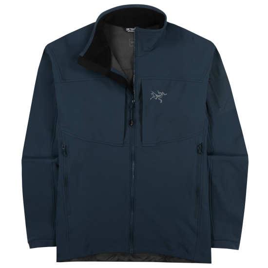 Gamma MX Jacket Men's
