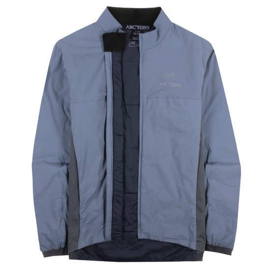 Atom LT Jacket Men's