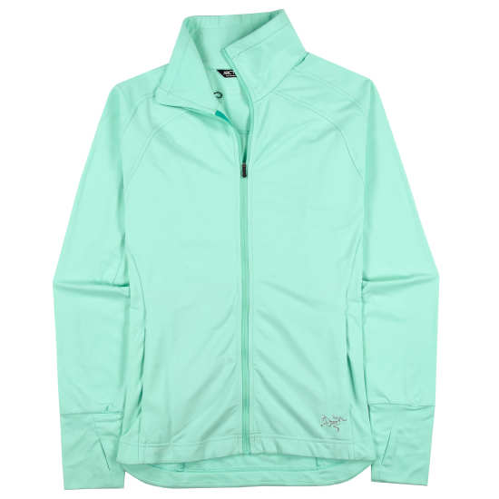 Solita Jacket Women's