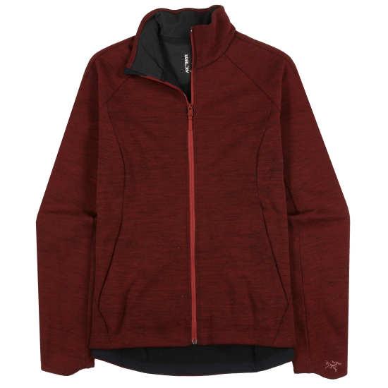 A2B Vinta Jacket Women's