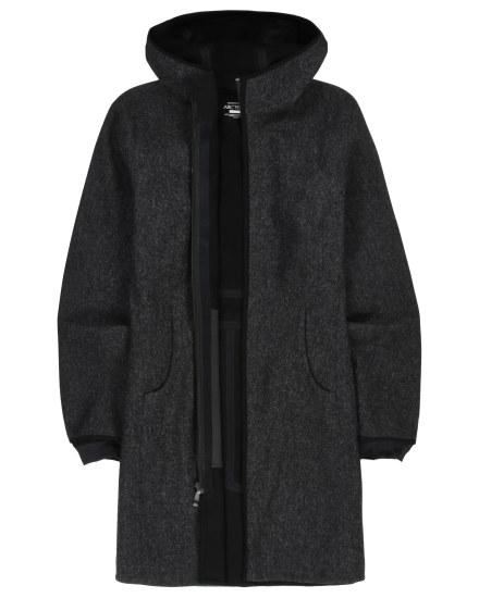 Lanea Long Coat Women's
