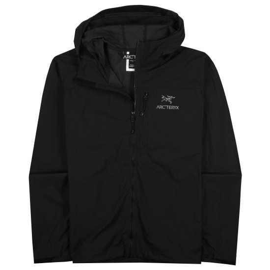 Squamish Hoody Unisex