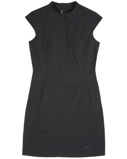Cala Dress Women's
