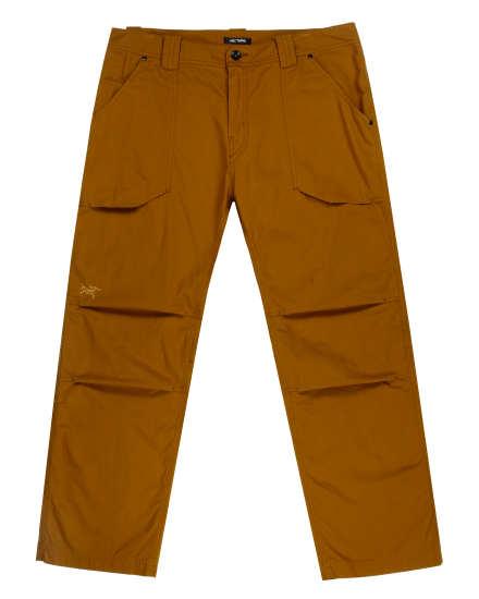 Sullivan Pants Men's