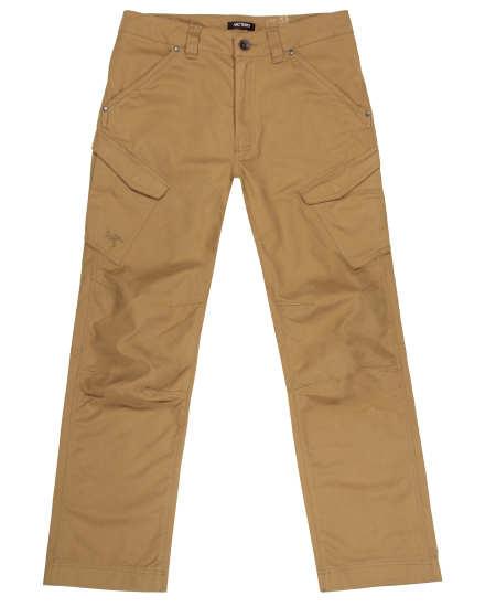 Stratia Pants Men's