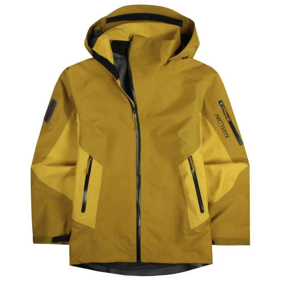 Sidewinder SV Jacket Women's