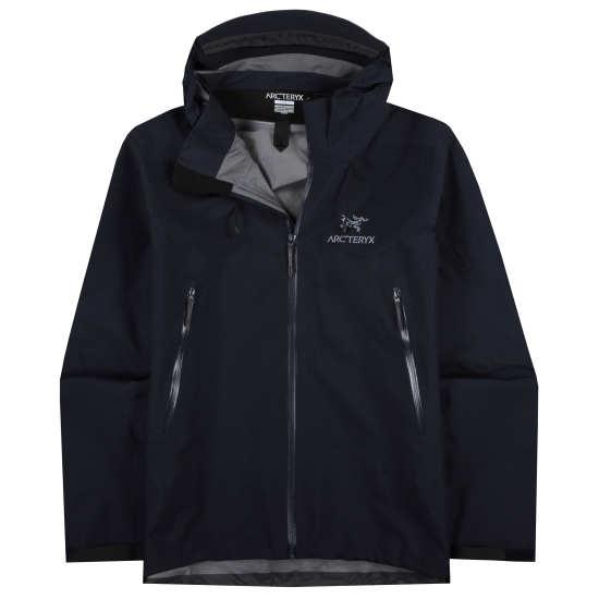 Beta AR Jacket Men's