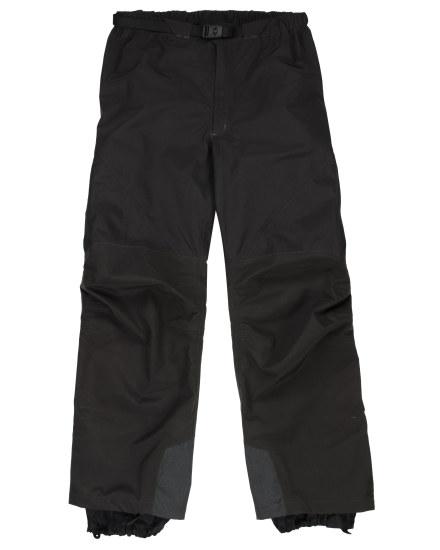 Minuteman Pant Men's