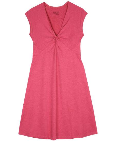 W's Seabrook Bandha Dress