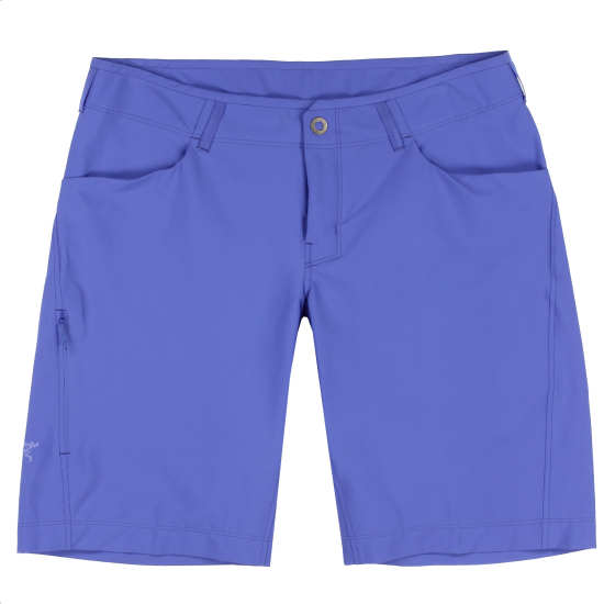 "Creston Short 10.5"" Women's"