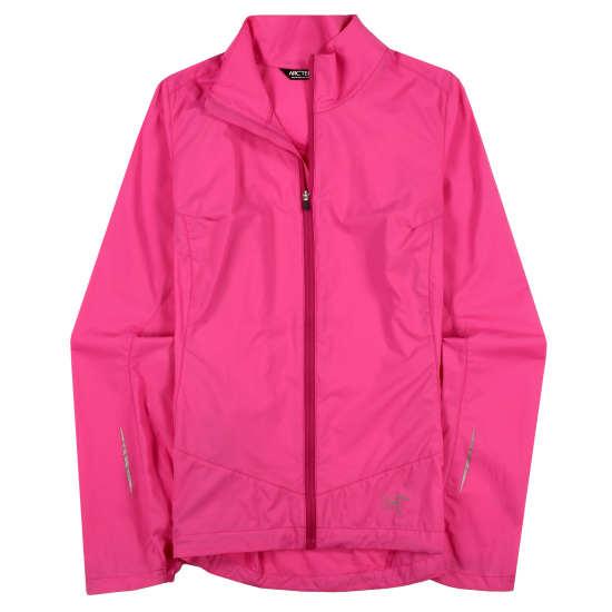 Cita Jacket Women's