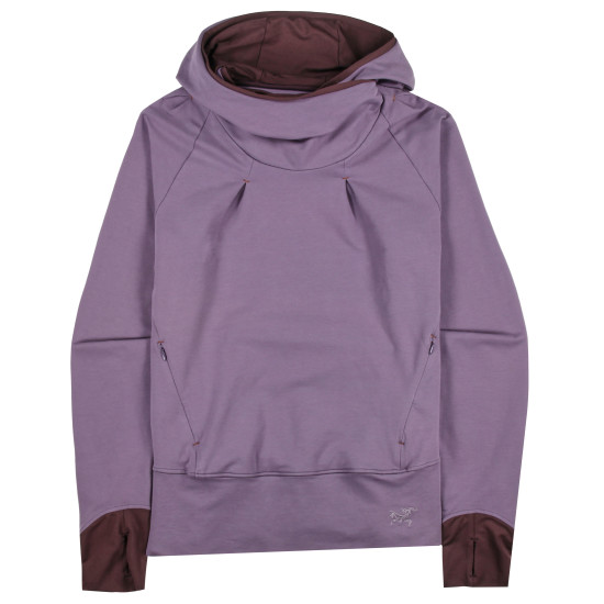 Detente Hoody Women's