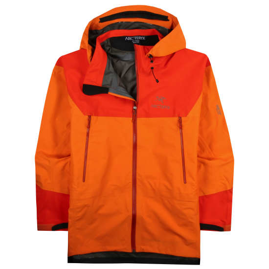 Theta SL Jacket Men's