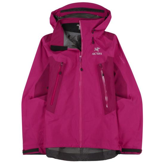 Beta LT Hybrid Jacket Women's