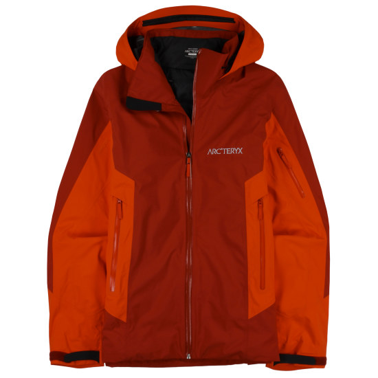Modon Jacket Men's
